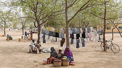 Cameroun - Boko Haram : financement de 6,21 millions de dollars du Japon