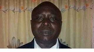 Gambia: Remains of opposition activist Solo Sandeng exhumed