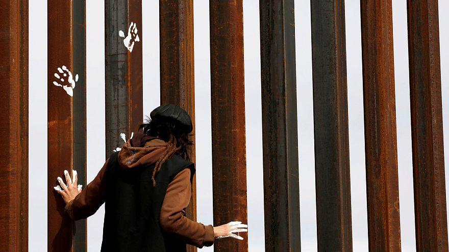 Retrato da semana: Da força das mulheres à imigração