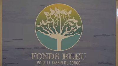 Lancement du Fonds bleu pour le bassin du Congo