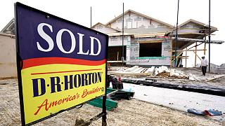 Housing Bubble: the next implosion?