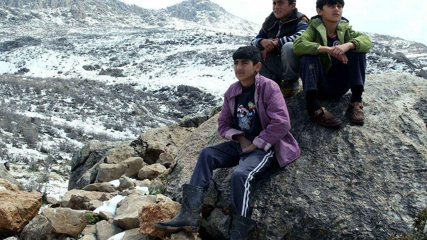 19ο Φεστιβάλ Ντοκιμαντέρ Θεσ/νίκης: Ο Άγγελος Ράλλης και η θρησκευτική μειονότητα Γεζίντι