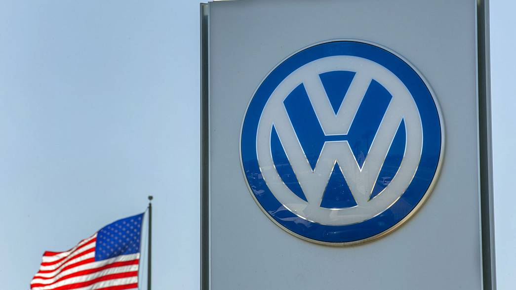 Dieselgate : Volkswagen plaide coupable