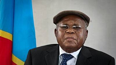 Repatriation of Tshisekedi's body postponed as divisions deepen in Congo's opposition