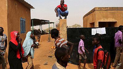 Au Niger des centaines d'enseignants sont détenteurs de faux diplômes