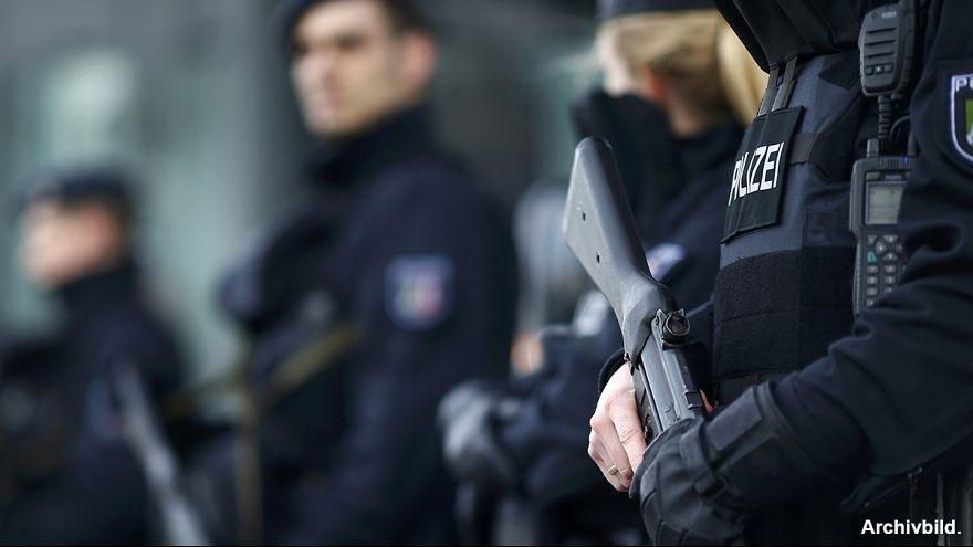 Schlägerei vor Shisha-Bar: Schweizer (19) in Konstanz erstochen