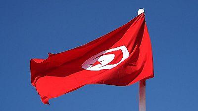 Le Premier ministre tunisien ressoude son gouvernement après des tensions