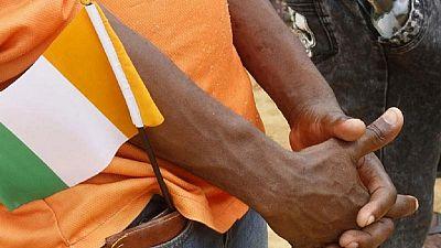Côte d'Ivoire: soirée d'hommage un an après l'attaque à Grand Bassam