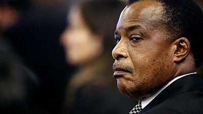 Le Congo accusé de violations des droits de l'homme
