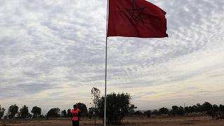 Plus d'une vingtaine de films internationaux tournés au Maroc en 2016