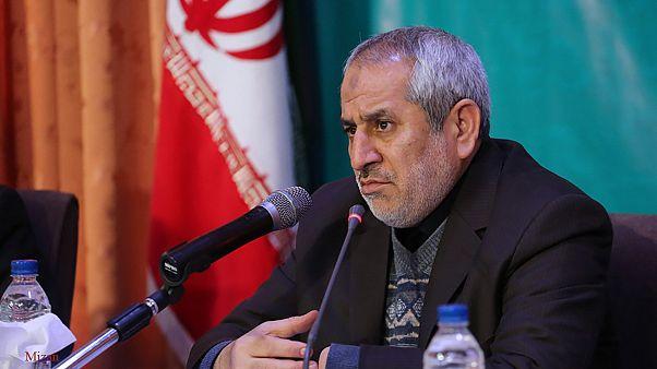 دو نفر در ایران که در زمینه «جاذبههای انحرافی جنسی» فعالیت میکردند به اعدام محکوم شدند