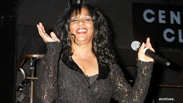 Musica: è morta Joni Sledge, una delle quattro Sisters Sledge