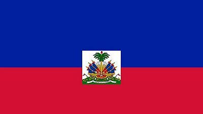 Un autobus fonce dans une foule en Haïti: 34 morts et 15 blessés