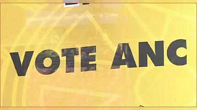 Afrique du Sud : un responsable de l'ANC veut en finir avec la corruption