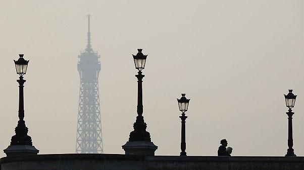 Γαλλία: Υποχρεώνουν τους εργάτες σε οικοδομές να μιλάνε μόνο γαλλικά!
