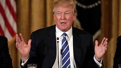 Crise politique en RD Congo : le Washington Post appelle Donald Trump à réagir