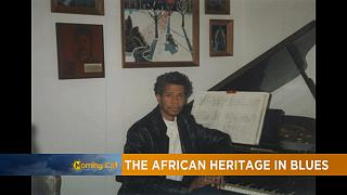 Blues' African heritage [Grand Angle]