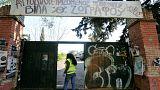 Αθήνα: Επιχειρήσεις της ΕΛΑΣ για την εκκένωση καταλήψεων