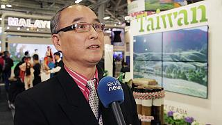 Taiwan intends to make its tourism offer more visible in Europe