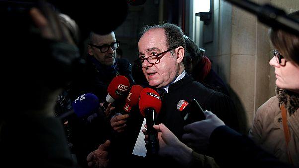 Terrorist «Carlos» wieder in Frankreich vor Gericht