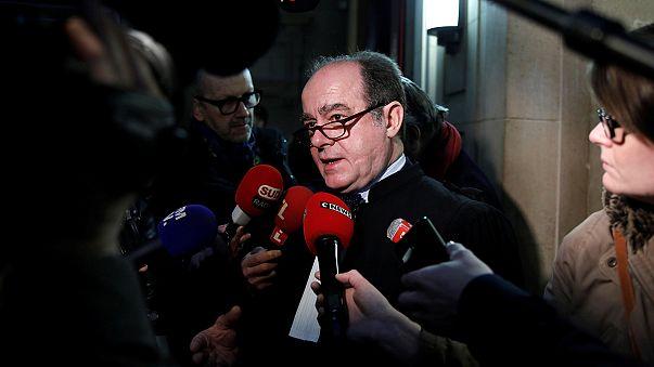 Νέα δίκη για τον διαβόητο τρομοκράτη Κάρλος στο Παρίσι