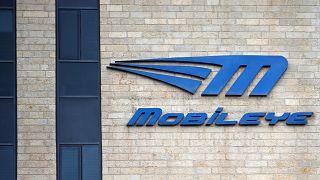 High-tech: Intel acquista l'israeliana Mobileye e immagina il futuro con le auto che si guidano da sole