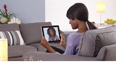 Afrique : consommation des médias par les femmes, selon Afriscope 2016