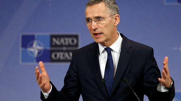 ЕС и НАТО призывали Турцию и Нидерланды снизить накал страстей