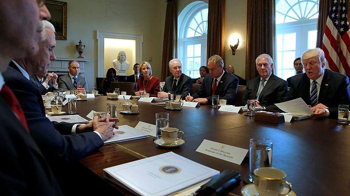 Usa. Con riforma sanità Trump 24 milioni di americani assicurati in meno rispetto ad Obamacare