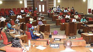 Gambie/législatives : 239 candidatures reçues par la commission électorale