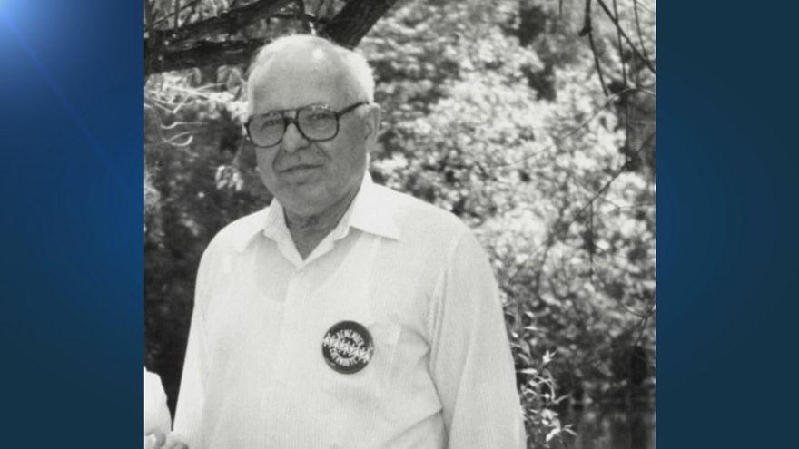 Polonia identifica a un comandante nazi en Minessota