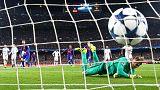 Καταγγελία στην UEFA από την Παρί ΣZ για τον αγώνα με την Μπάρτσα