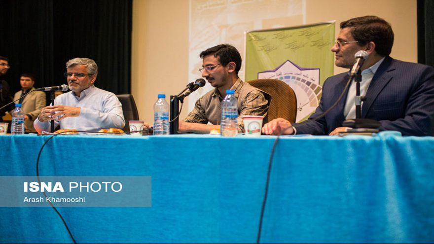 مخالفت مجلس با تفحص از شهرداری تهران؛ لابی سنگین حامیان قالیباف