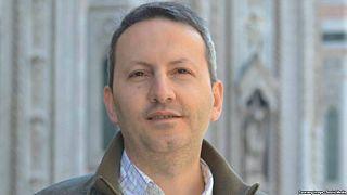 هشدار انجمن پزشکی جهانی درباره وضعیت دکتر احمدرضا جلالی در زندان اوین