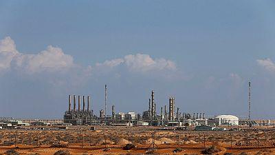 Libye : graves violations des droits humains pour le contrôle des sites pétroliers - ONU