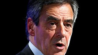 French elections: François Fillon under formal investigation