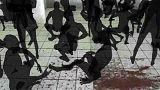 """El Alto Comisionado de la ONU para los Derechos Humanos asegura que """"Siria es hoy una cámara de tortura"""""""