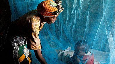 Le Burundi déclare une épidémie de paludisme