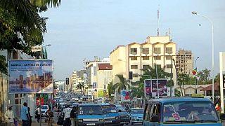 Congo : à la découverte du projet de musée numérique
