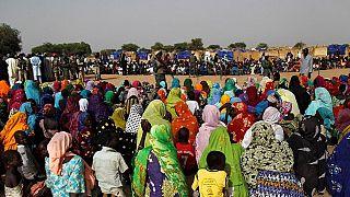 Cameroun : 5000 personnes libérées de la captivité de Boko Haram