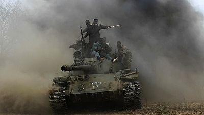 Soudan du Sud - Création d'un tribunal spécial : l'ONU indexe l'Union africaine