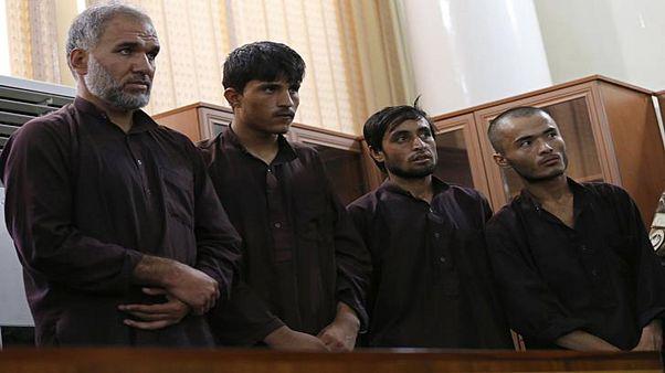 افغانستان؛ افزایش مراجعه مردم به محاکم طالبان در ولایت هرات
