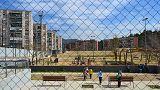 Espagne : les voisins en guerre contre la pauvreté énergétique