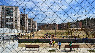 Picaportes: vecinos que te ayudan contra la pobreza energética