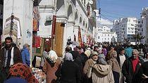 L'UE va soutenir l'économie algérienne