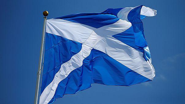 Consecuencias económicas de una posible independencia escocesa