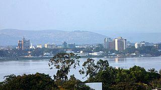 Qualité de vie : Brazzaville, N'Djamena, Khartoum, Bangui, ... les ''pires'' villes au monde
