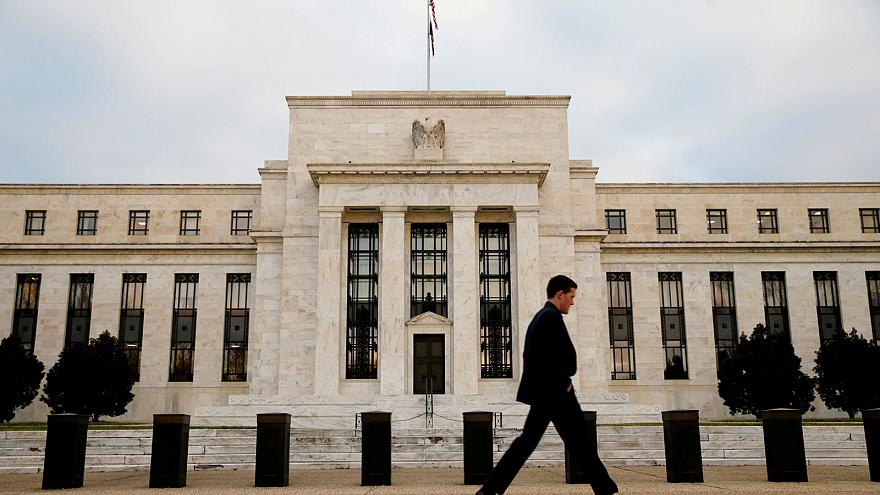 US-Notenbank: Erneute Leitzinserhöhung