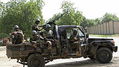 Niger : 291 civils tués par Boko haram en deux ans (Onu)