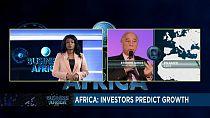 Africa: Investors predict growth